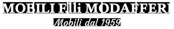 Mobili F.lli Modafferi