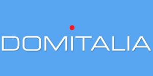 Logo Domitalia