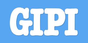 Logo Gipi