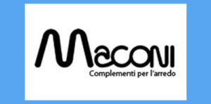 Logo Maconi