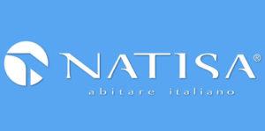 Logo Natisa