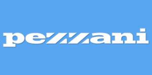 Logo Pezzani